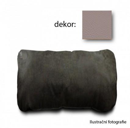 Bermuda Područkový polštář (antonio-stone)