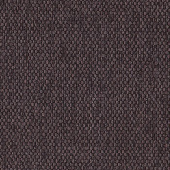 Bert - roh univerzální (bahama 11, sedačka/soro 40)