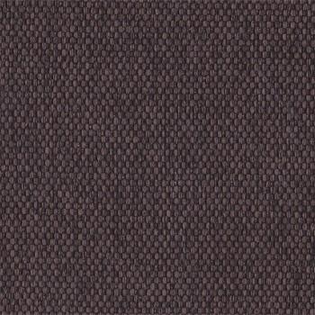 Bert - roh univerzální, područky (bahama 11, sedačka/soro 51)