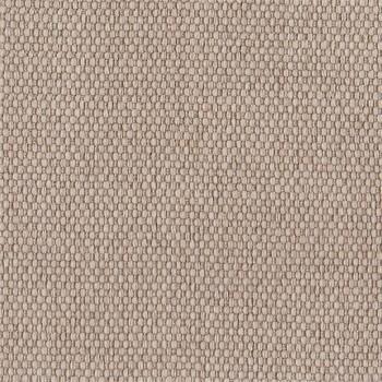 Bert - roh univerzální, područky (bahama 3, sedačka/soro 90)