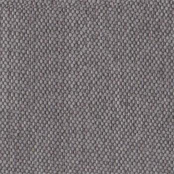 Bert - roh univerzální, područky (bahama 34, sedačka/soro 40)