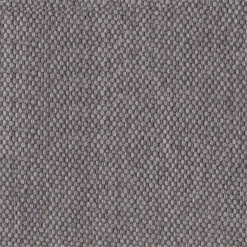 Bert - roh univerzální, područky (bahama 34, sedačka/soro 95)