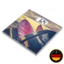 Beurer GS 203 Surf