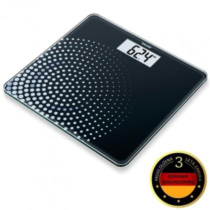 Beurer GS 210