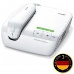 BEURER IPL 9000+ Depilace SalonPro