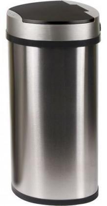 Bezdotykový odpadkový koš HIMAXX Elegance II 48L