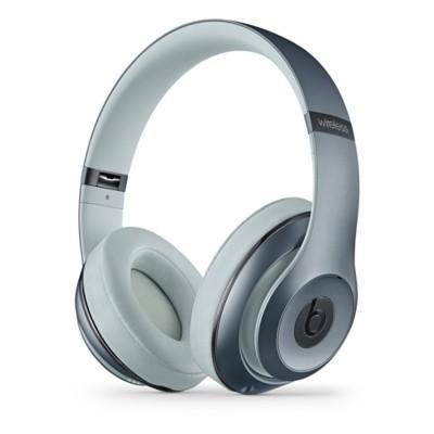 Bezdrátová Beats Studio Wireless, sky - MHDL2ZM/A