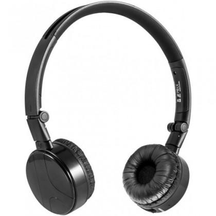 Bezdrátová Defender FreeMotion HN-B601 Bluetooth