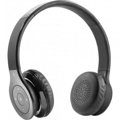 Bezdrátová Defender FreeMotion HN-B701 Bluetooth