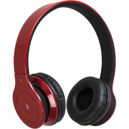 Bezdrátová Defender FreeMotion HN-B703 Bluetooth (63703)