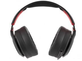 Bezdrátová herní sluchátka Genesis Selen 400 (NSG-1673)