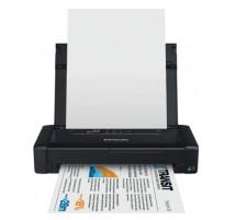 Bezdrátová inkoustová tiskárna Epson Workforce WF-100W