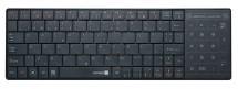Bezdrátová klávesnice Connect IT CI-210