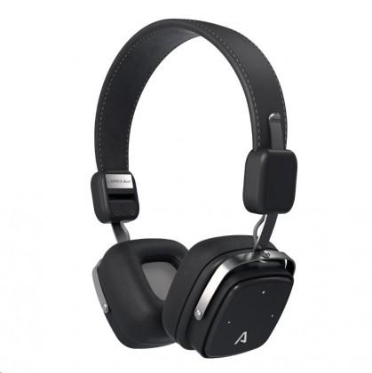 Bezdrátová Lamax Beat Elite E-1, černé