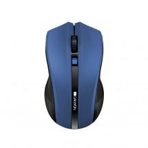 Bezdrátová myš Canyon CNE-CMSW05BL