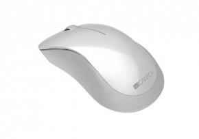 Bezdrátová myš Canyon CNE-CMSW11PW