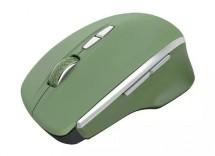 Bezdrátová myš Canyon MW-21SM, 1600 dpi, 7 tl, special military