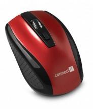 Bezdrátová myš Connect IT CI-1224
