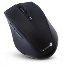 Bezdrátová myš Connect IT CI-457 TRAVEL