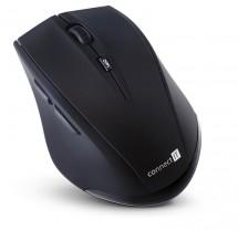 Bezdrátová myš Connect IT Travel (CI-457)