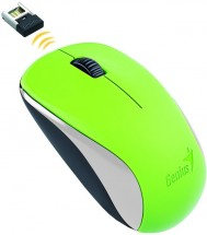 Bezdrátová myš Genius NX-7000 (31030109111)