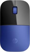 Bezdrátová myš HP Z3700 (V0L81AA)