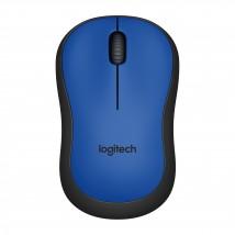Bezdrátová myš Logitech M220 Silent (910-004879)