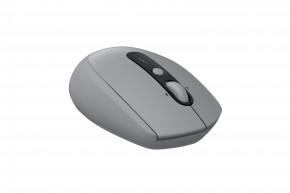 Bezdrátová myš Logitech M590 (910-005198)
