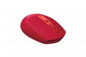 Bezdrátová myš Logitech M590 (910-005199)