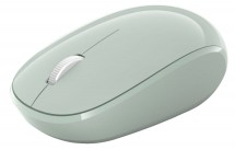 Bezdrátová myš Microsoft Bluetooth (RJN-00030)