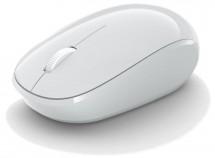 Bezdrátová myš Microsoft Bluetooth (RJN-00066)