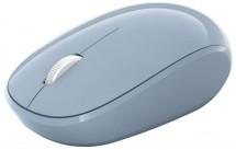 Bezdrátová myš Microsoft (RJN-00018)