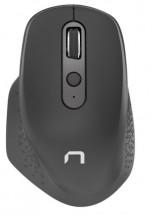 Bezdrátová myš Natec Falcon (NMY-1610)