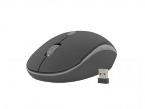 Bezdrátová myš Natec Martin (NMY-1189)