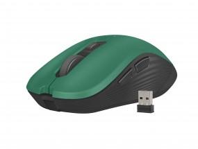 Bezdrátová myš Natec Robin (NMY-0917)