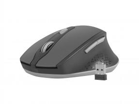 Bezdrátová myš Natec Siskin (NMY-1423)