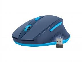 Bezdrátová myš Natec Siskin (NMY-1424)