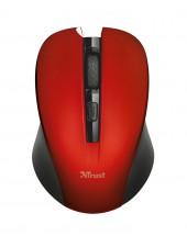 Bezdrátová myš Trust Mydo (21871)