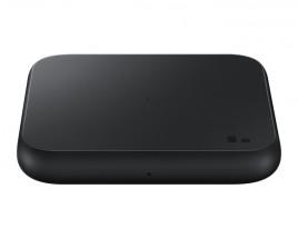 Bezdrátová nabíjecí podložka Samsung černá