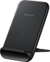Bezdrátová nabíjecí stanice Samsung, černá