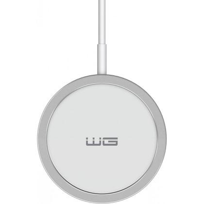 Bezdrátová nabíječka 15W, pro iPhone 12 series