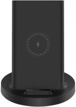 Bezdrátová nabíječka Xiaomi Mi 20W Wireless Charging Stand POUŽIT
