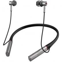 Bezdrátová sluchátka 1MORE Dual Driver Bluetooth ANC, stříbrná