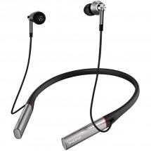 Bezdrátová sluchátka 1MORE Triple Driver Bluetooth, stříbrná