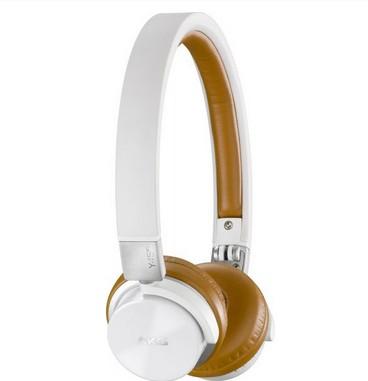 Bezdrátová sluchátka AKG Y45BT bílý