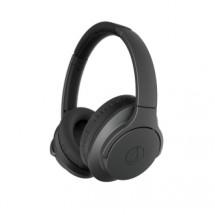 Bezdrátová sluchátka Audio-Technica ATH-ANC700BT, černá