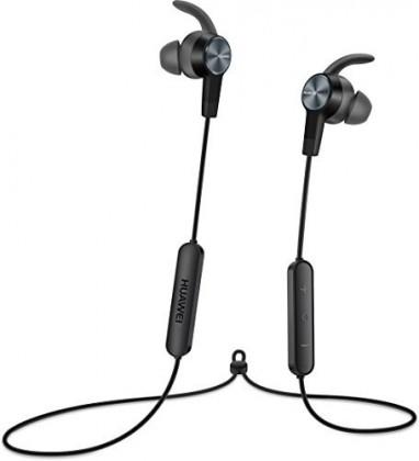 Bezdrátová sluchátka Bezdrátová sluchátka Huawei AM61