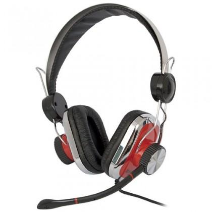 Bezdrátová sluchátka Defender Electra HN-U109