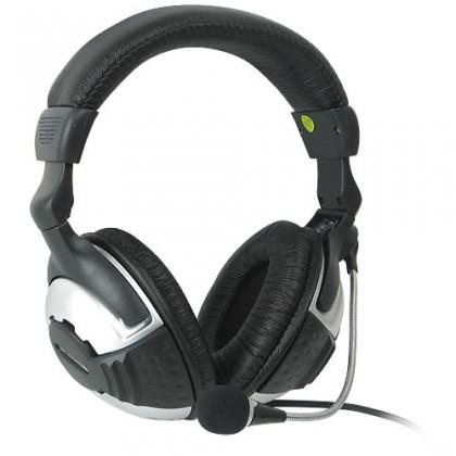 Bezdrátová sluchátka Defender Gryphon HN-868 ROZBALENO