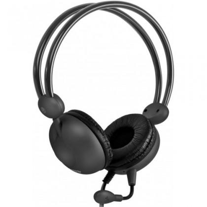 Bezdrátová sluchátka Defender HN-659 (63659)